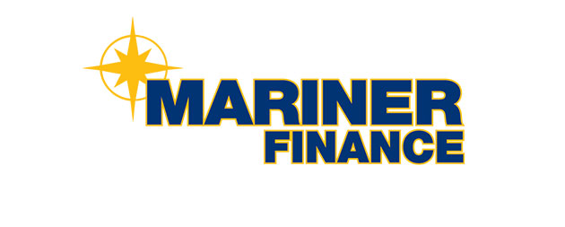 Mariner Finance Apply Today